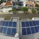 Energia Solar em Sorocaba SP