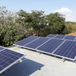 Energia Solar em Itupeva SP