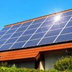 Energia Solar em Campinas
