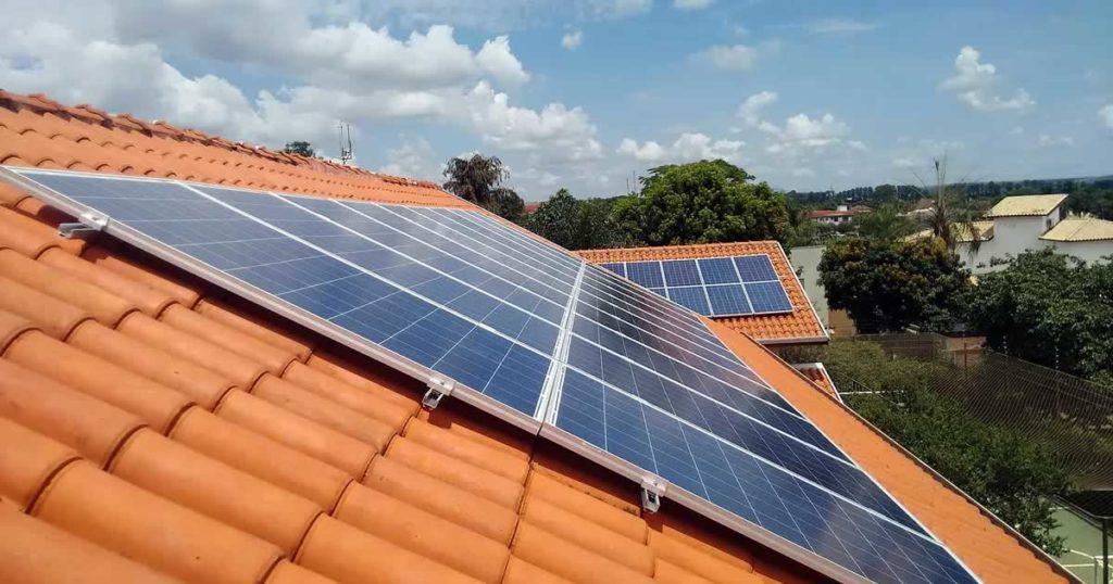 Energia Solar: O que você precisa saber para instalar na sua casa