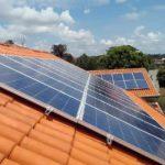 Energia Solar em Araraquara