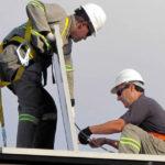 Como gerar energia solar em casa com baixo custo