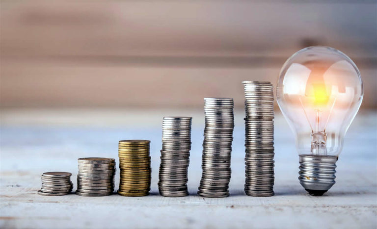 Conta de luz fica 19,84% mais cara em algumas cidades do Estado de SP