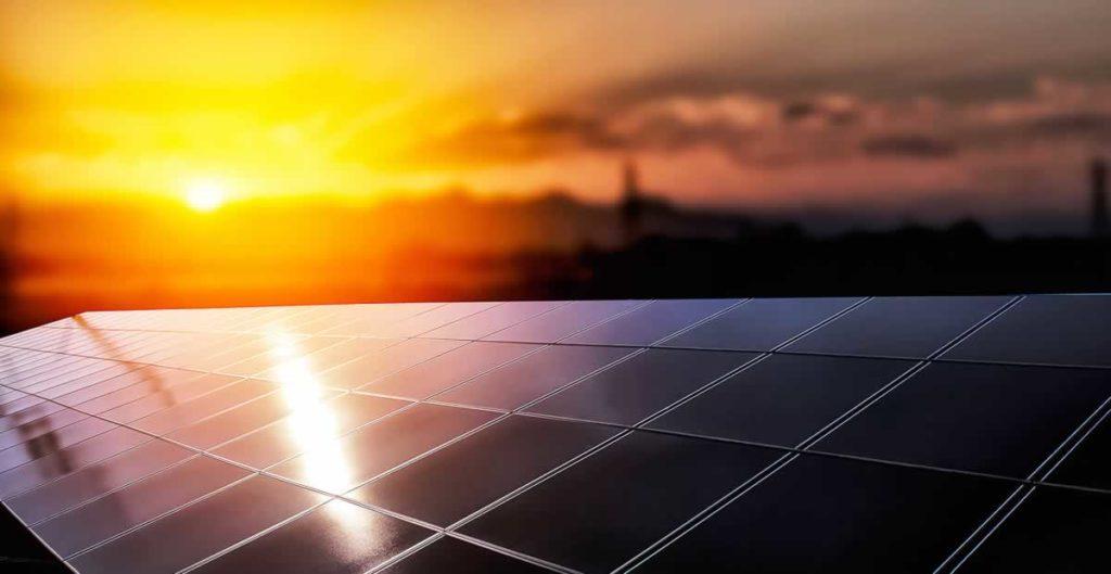 Energia Solar: Como funciona o sistema solar residencial