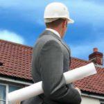 Energia solar para construtoras