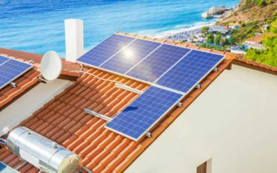 Energia solar residencial: Como funciona a legislação