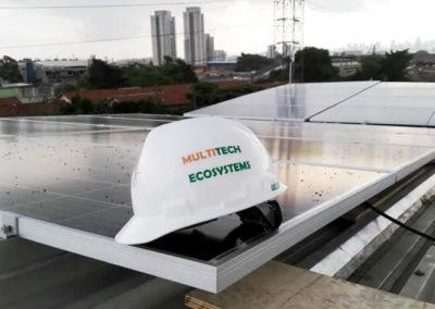energia-solar-fotovoltaica-projeto