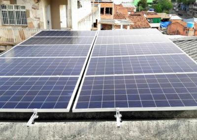 energia-solar-sto-andre