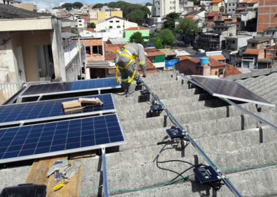 energia-solar-sto-andre4