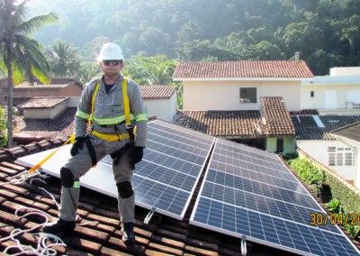 guaruja-2018-energia-solar-2