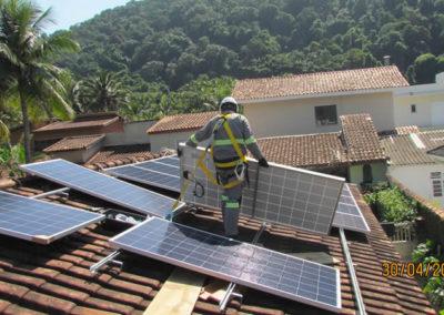 guaruja-2018-energia-solar-3