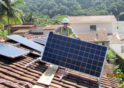 guaruja-2018-energia-solar