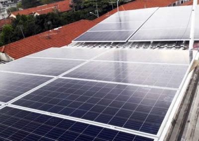 projeto-energia-solar-sp