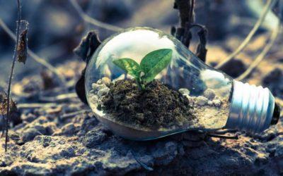 Marketing Verde e Energia Solar Empresarial expandem o lucro e melhoram a imagem da sua empresa