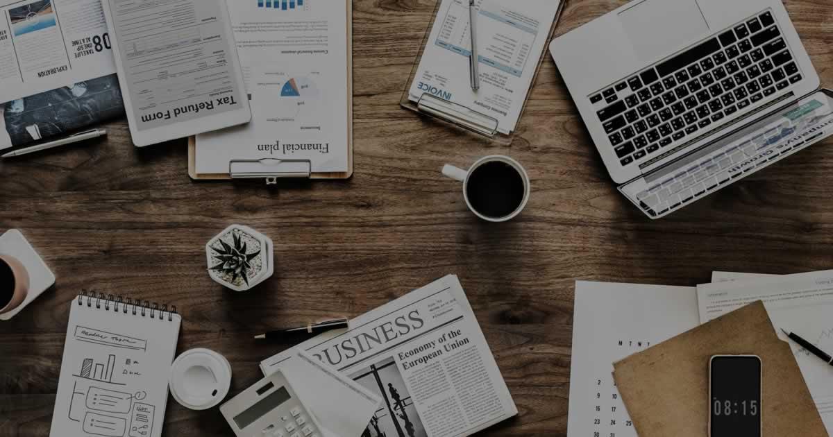 Assim Como Contabilidade Pode Ser Aplicada A Qualquer Empresa, Também Pode (e provavelmente deve) O Marketing Verde.