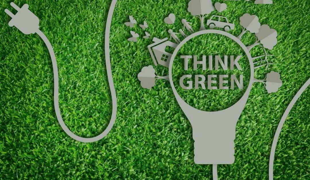 Energia solar fotovoltaica: Vantagens para as empresas