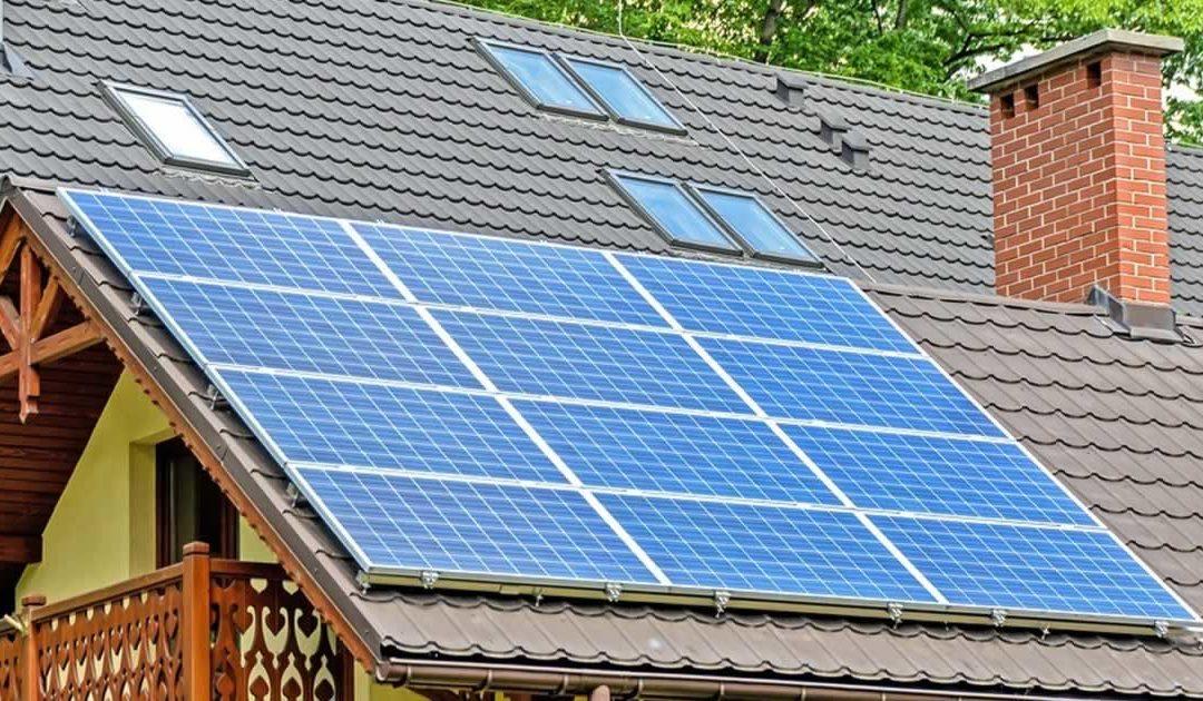 10 Benefícios para a imagem da empresa ao investir em energia solar