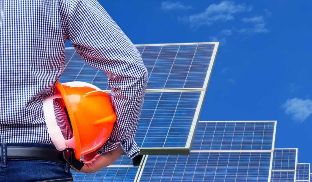 Marketing verde: O papel da energia solar nas empresas