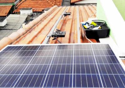 energia-solar-laecio