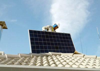 energia-solar-sto-andre-marcelo2