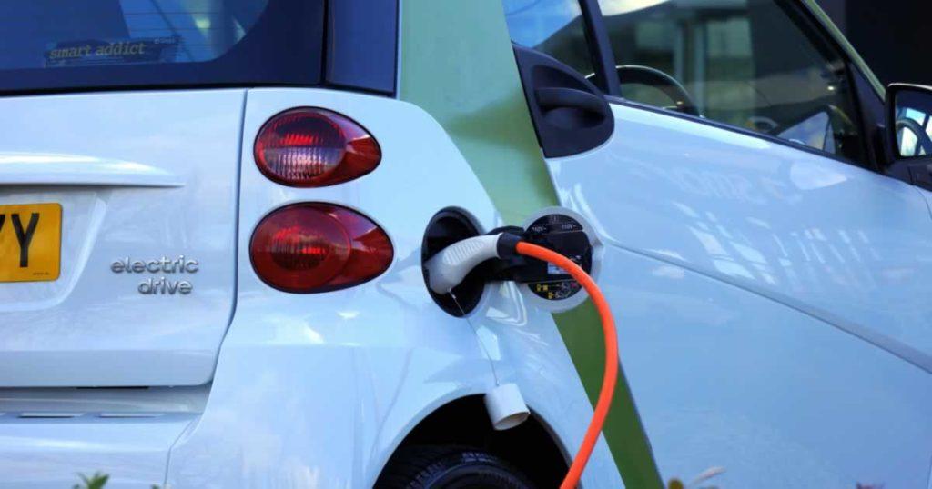 fa05b3f58c4 Carro elétrico  O que são e como funcionam os veículos elétricos