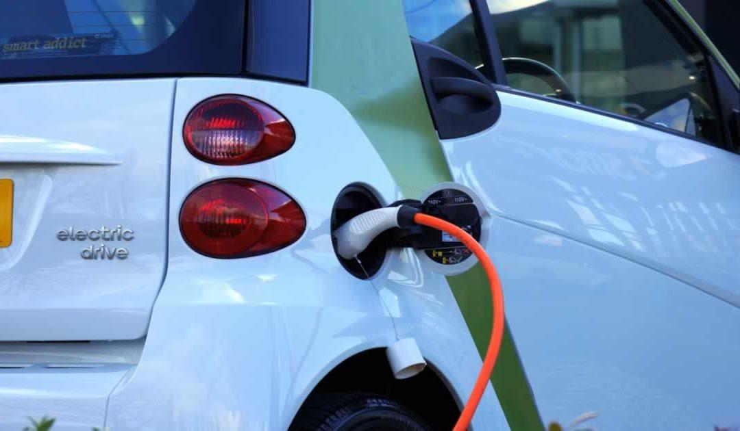 Carro elétrico: O que são e como funcionam os veículos elétricos