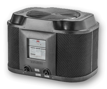 bomba-de-calor-ar-agua