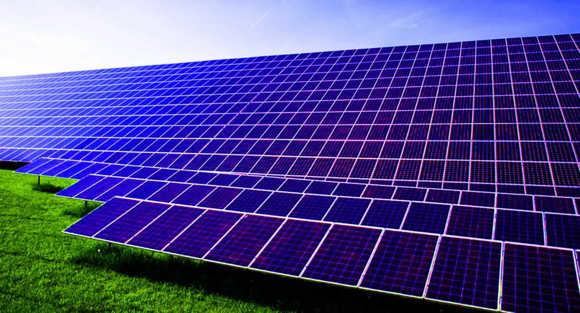 energia-solar-eletricidade