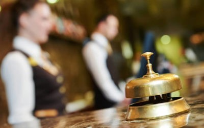 Bomba de calor: Redução de custos para hotéis, motéis e pousadas