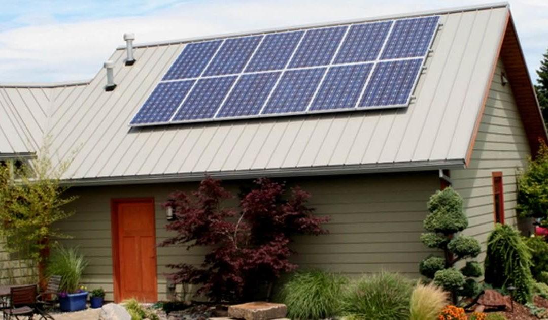 Por que utilizar a energia solar na Bahia?