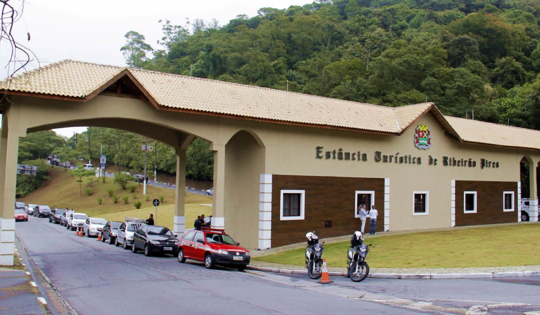 Ribeirão Pires: Lei de Incentivo para utilização do sistema de aquecimento de água
