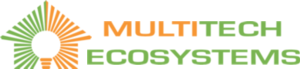 multitechecosystems.com.br