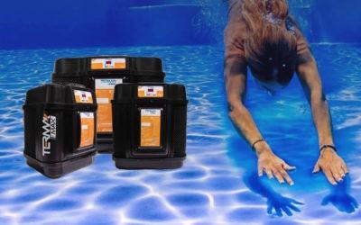 Sistema para piscina aquecida em dias quentes vale a pena?