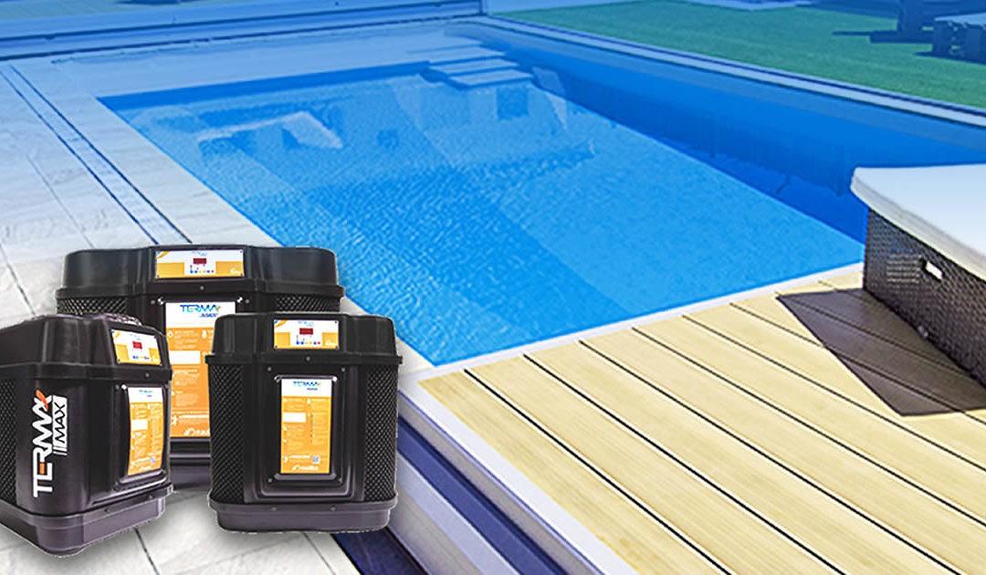 Como usar a sua piscina na primavera
