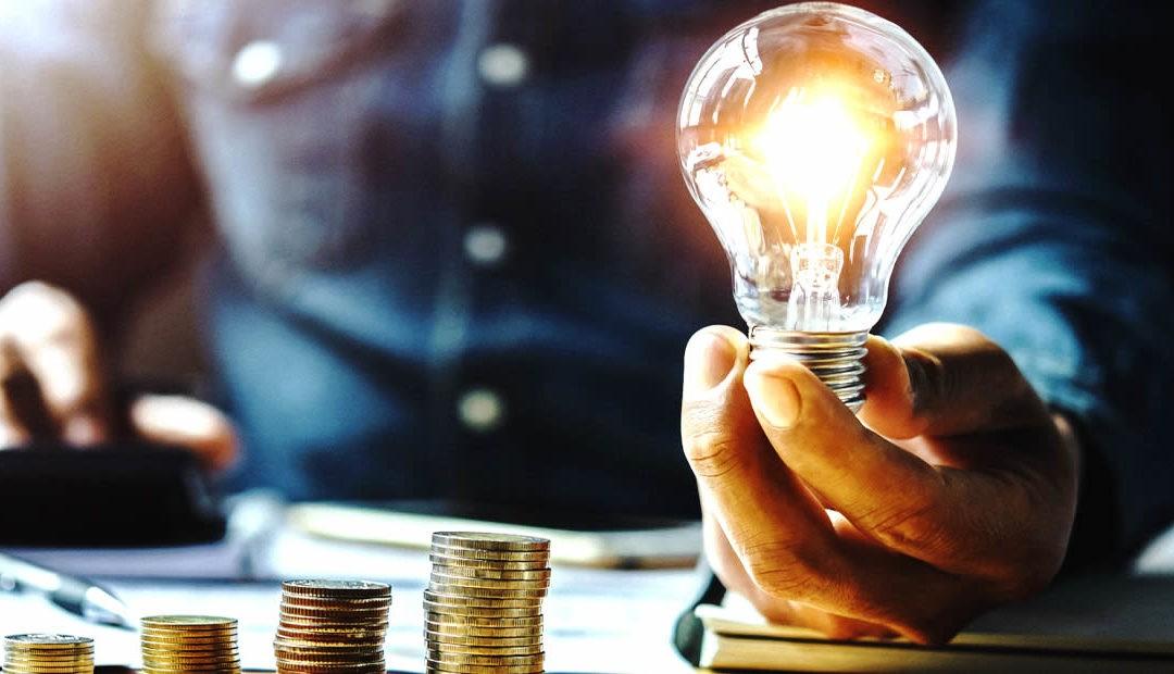Aumento de 52% na conta de luz: o que posso fazer?