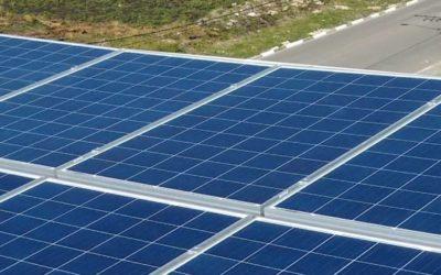 Energia solar poderá ganhar lei de incentivo do (SFH)